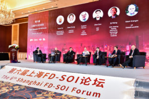 FD-SOI_6th-panel discussion