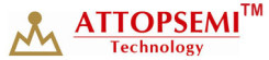Attopsemi Technology Co., Ltd
