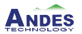 andes_tech